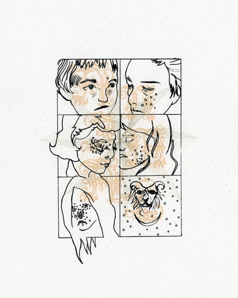 http://www.dominiquehille.de/neu/files/gimgs/81_white-star-web.jpg